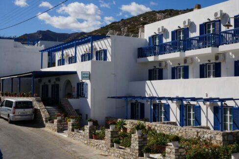 hotel adonis apollonas (2)