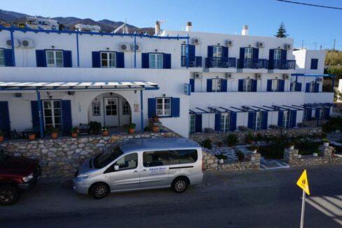 hotel adonis apollonas (3)