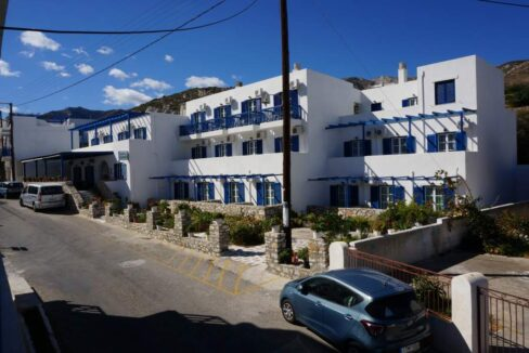 hotel adonis apollonas (6)