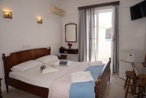 hotel adonis apollonas (9)