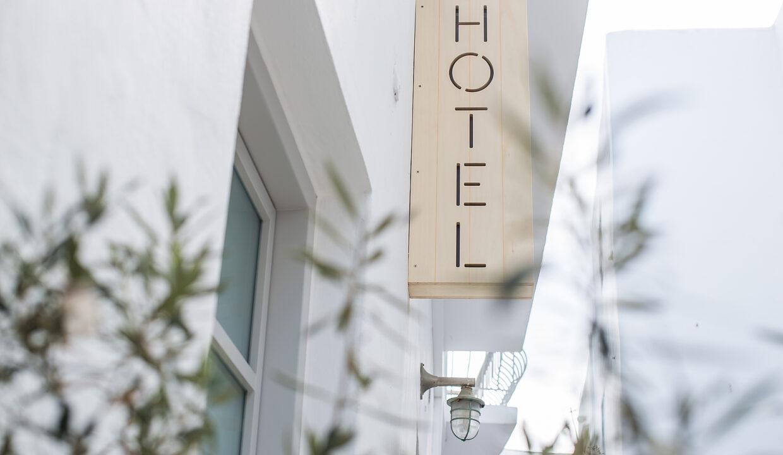 hotel argonauta paros (2)