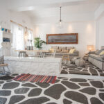 PAROS - Argonauta Hotel