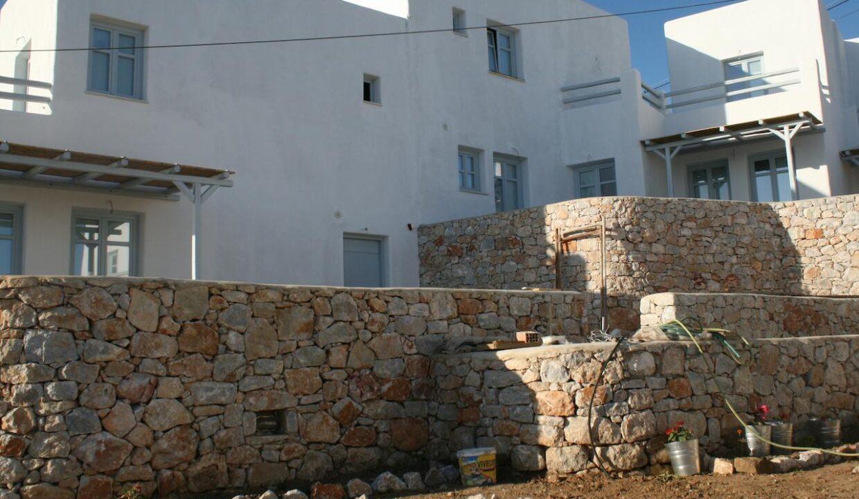 makares apartments donoussa (11)