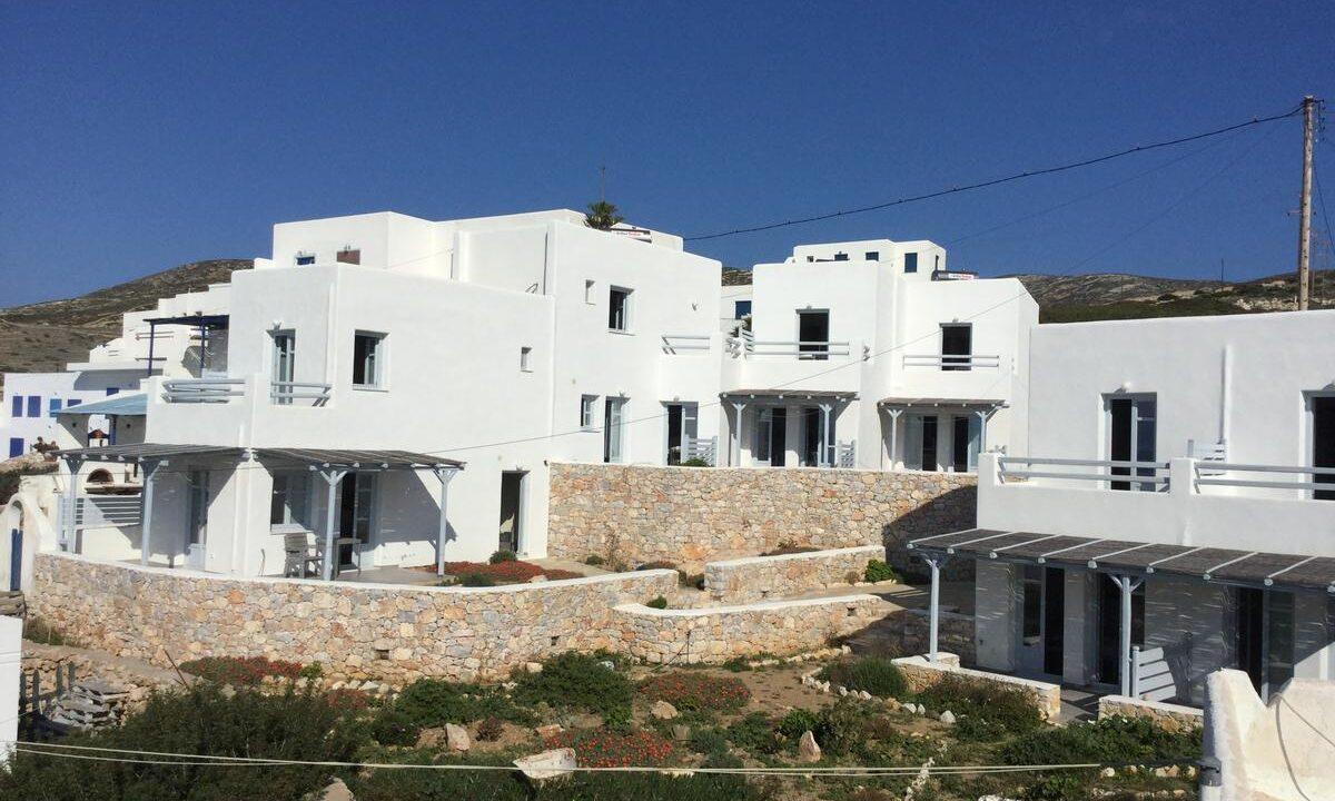 makares apartments donoussa (17)