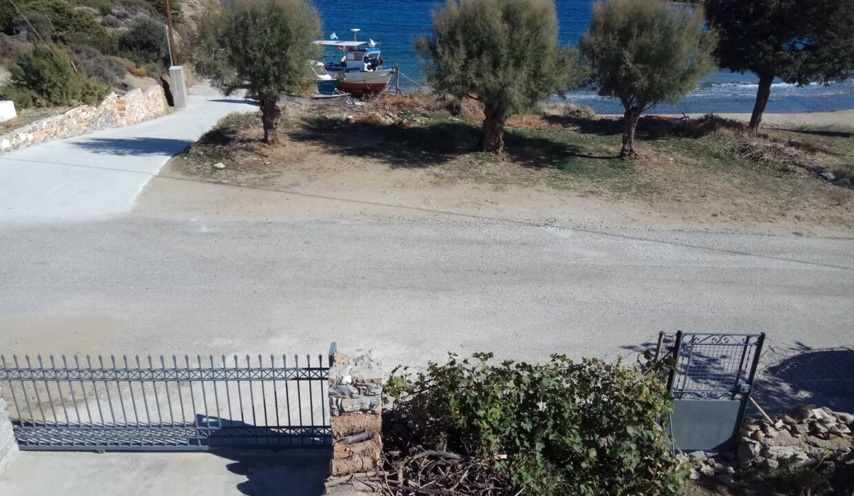 naxos beach fronthouse moutsona (1)