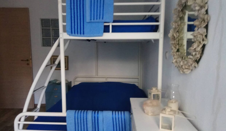 naxos beach fronthouse moutsona (18)