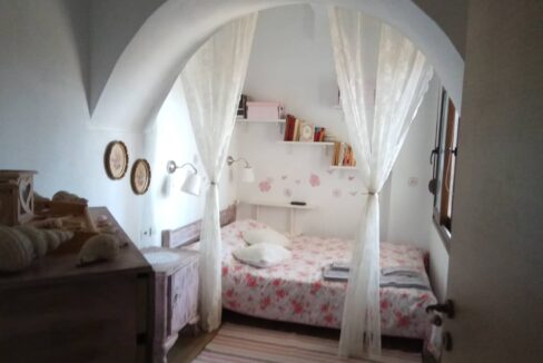 naxos beach fronthouse moutsona (19)