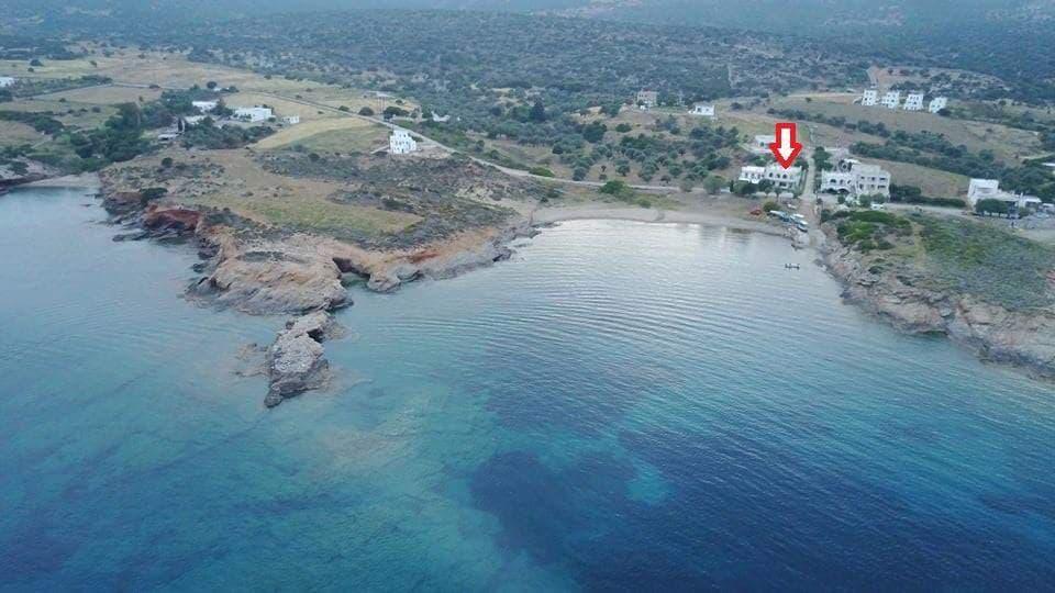 naxos beach fronthouse moutsona (2)