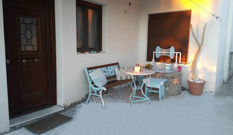 naxos beach fronthouse moutsona (21)