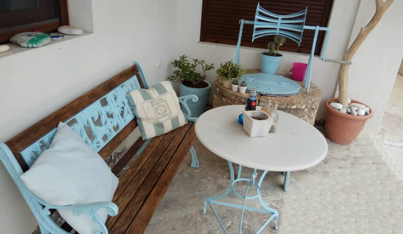 naxos beach fronthouse moutsona (22)