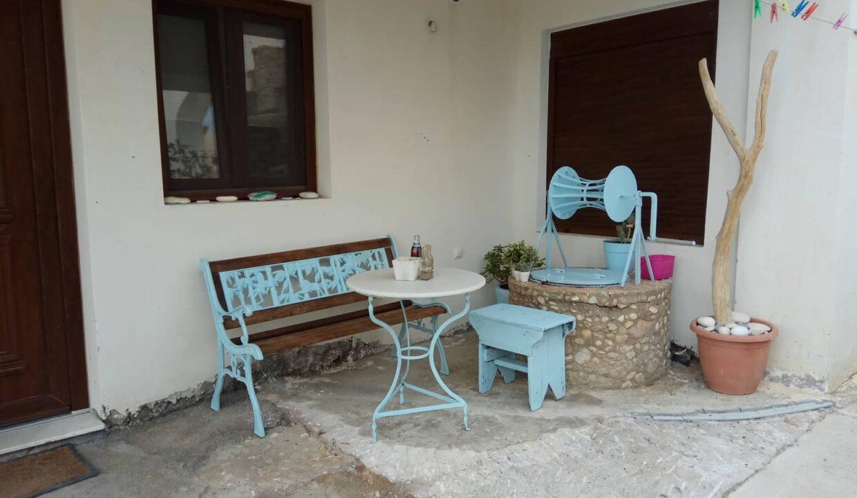 naxos beach fronthouse moutsona (23)