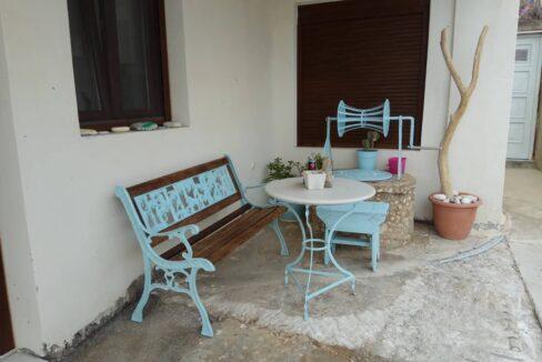 naxos beach fronthouse moutsona (24)