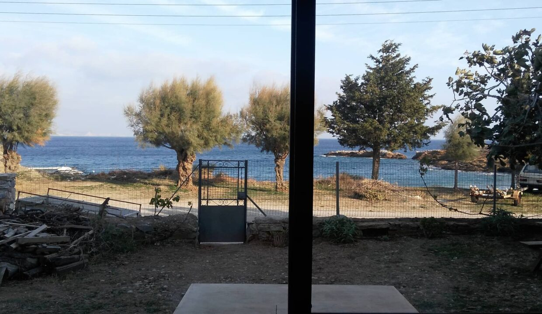 naxos beach fronthouse moutsona (26)
