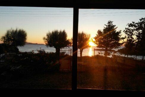 naxos beach fronthouse moutsona (27)