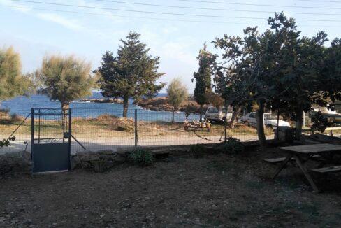 naxos beach fronthouse moutsona (28)