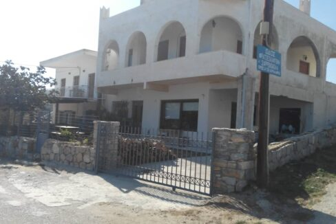 naxos beach fronthouse moutsona (3)
