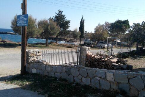 naxos beach fronthouse moutsona (4)