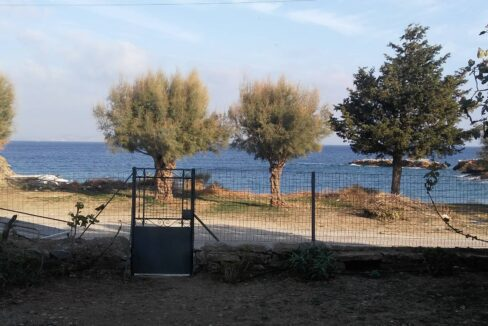 naxos beach fronthouse moutsona (5)