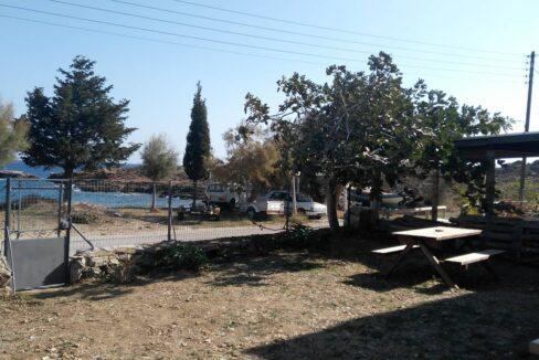 naxos beach fronthouse moutsona (6)