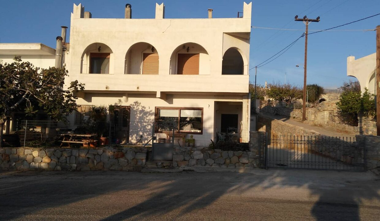 naxos beach fronthouse moutsona (7)