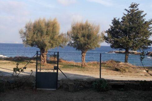 naxos beach fronthouse moutsona (8)