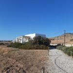 SCHINOUSSA - Notos Studios