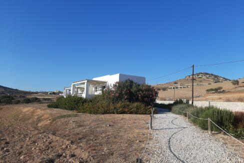 notos studios schinoussa (2)