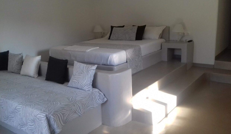 notos-villa-junior-suite-schoinousa-1