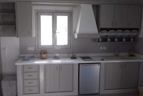 notos-villa-junior-suite-schoinousa-2