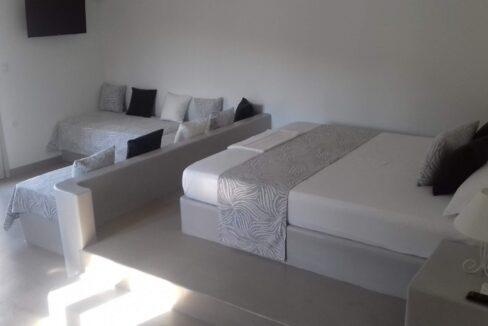notos-villa-junior-suite-schoinousa-3
