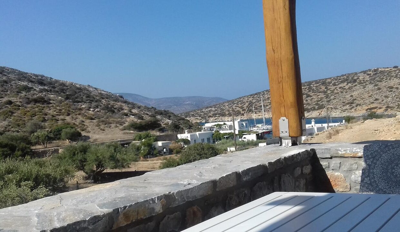 notos villa schinoussa (11)