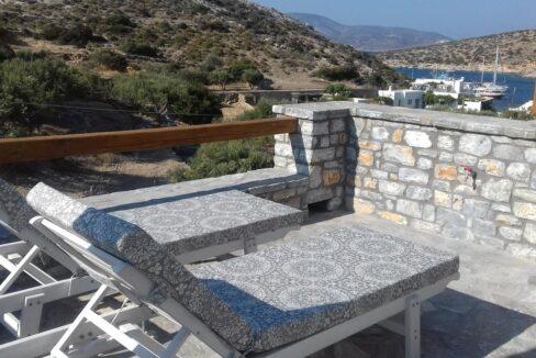 notos villa schinoussa (12)