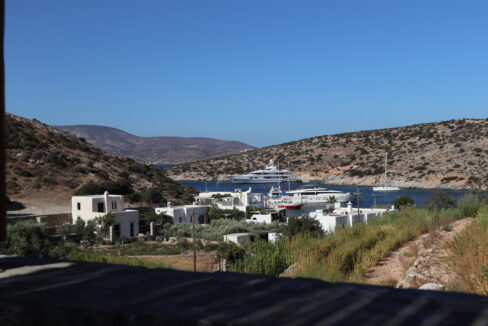 notos villa schinoussa (16)