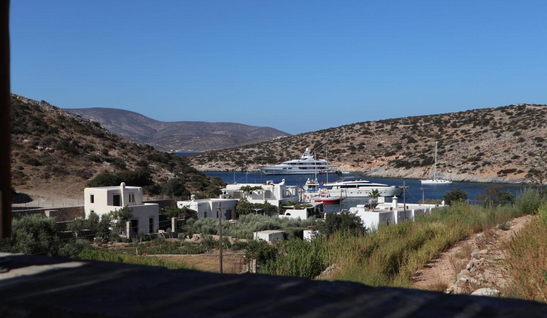 notos villa schinoussa (17)