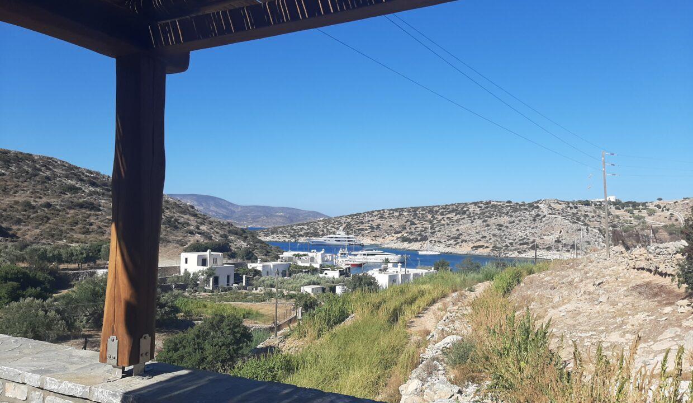 notos villa schinoussa (6)