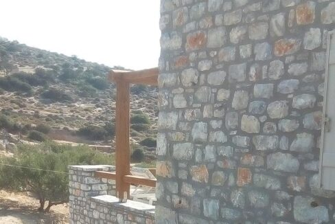 notos villa schinoussa (9)