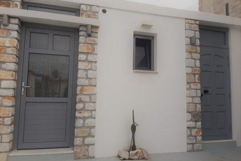 onar naxos apartment (1)