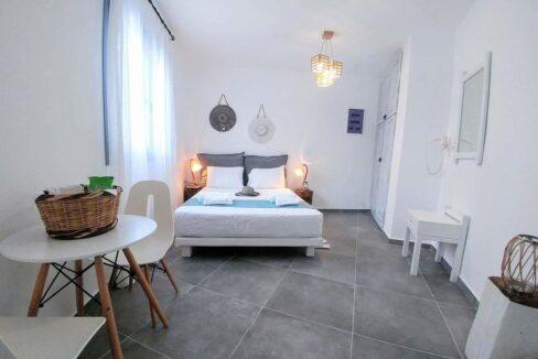onar naxos apartment (10)
