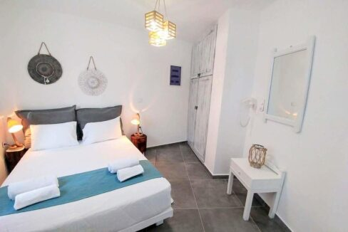 onar naxos apartment (11)