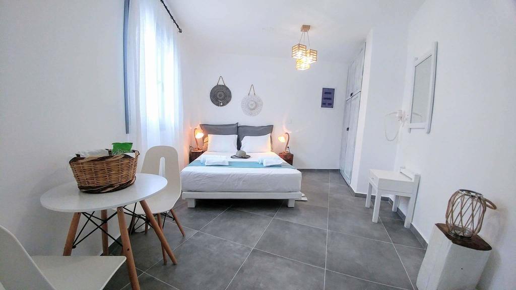 onar naxos apartment (13)