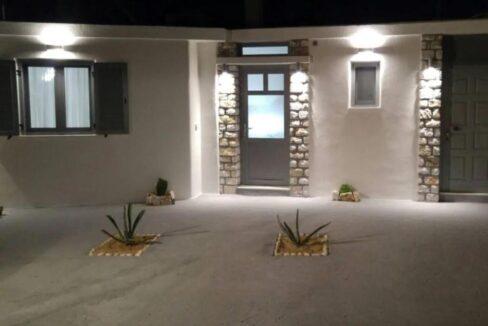 onar naxos apartment (2)