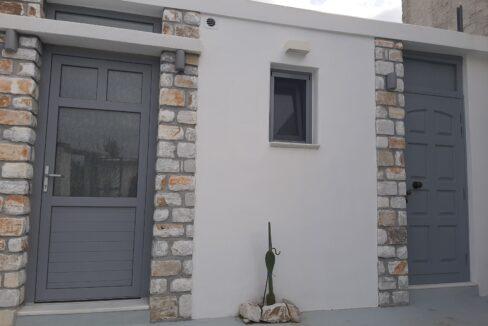 onar naxos apartment (20)