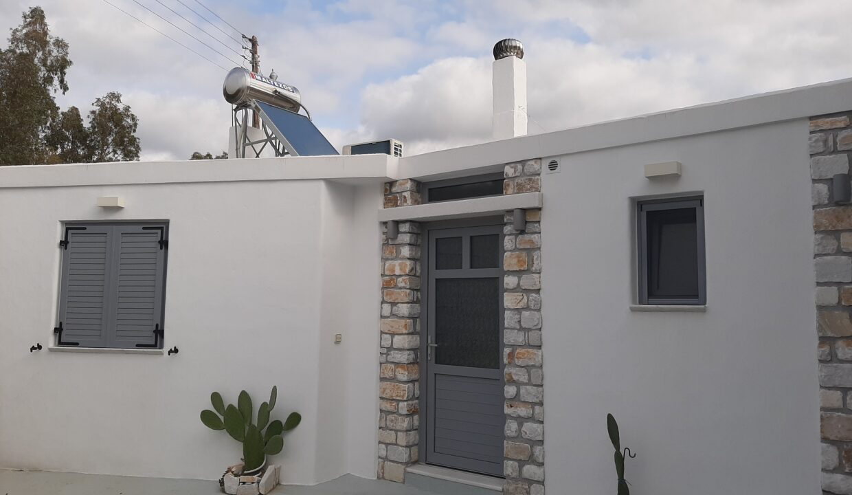 onar naxos apartment (22)