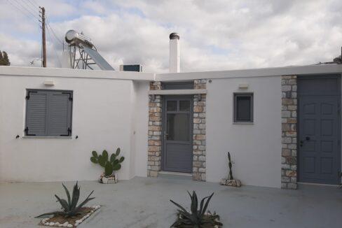 onar naxos apartment (24)