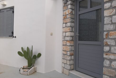 onar naxos apartment (26)