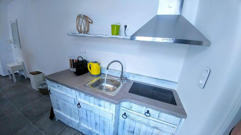 onar naxos apartment (3)