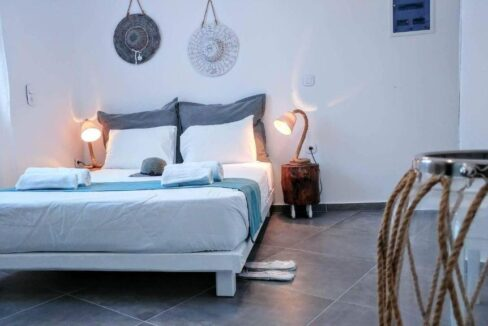 onar naxos apartment (6)