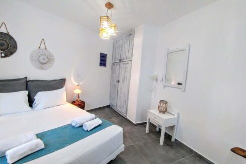 onar naxos apartment (7)