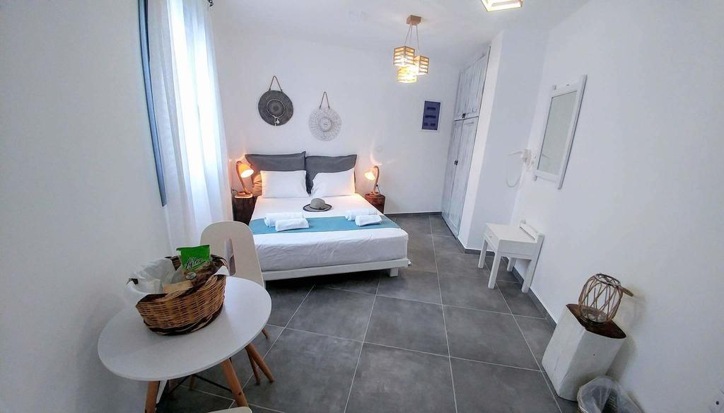 onar naxos apartment (8)