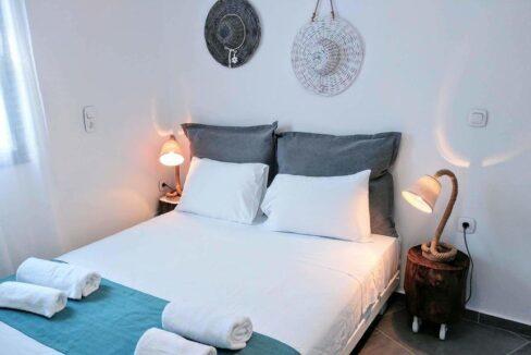 onar naxos apartment (9)